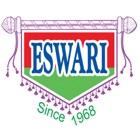 Eswari Cards icon