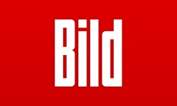BILD Video