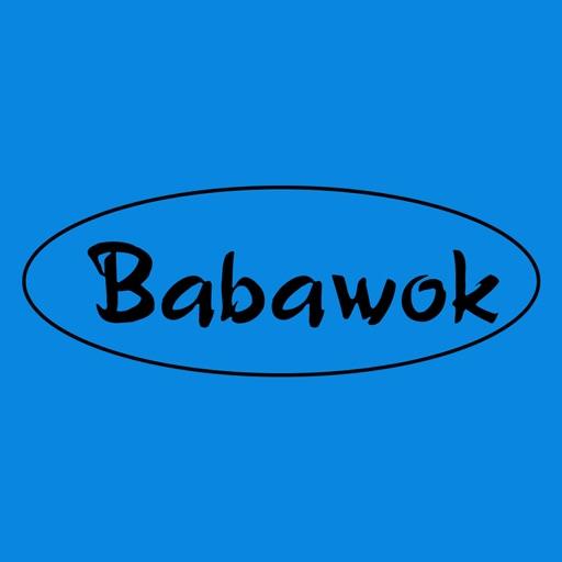 Babawok