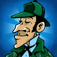 Codes for Detectives: Hidden Objects Hack