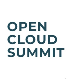 Open Cloud Summit 2018