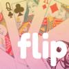 Candace Bradley - Flip Guess  artwork