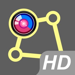 Doc Scan HD Pro - PDF Scanner