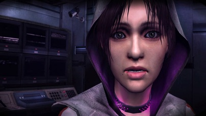 République screenshot1