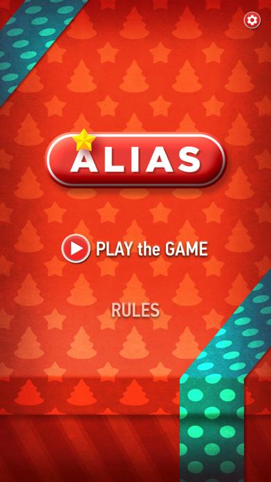 Alias party-0