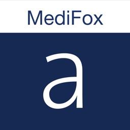 MediFox ambulant 10
