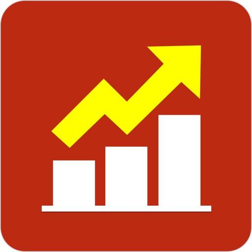 融信期货-香港全球期货平台