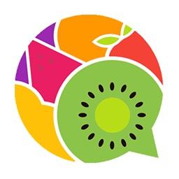 森果 - 手机管理你的水果店