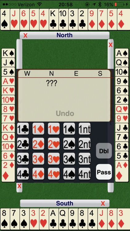 Bridge Baron screenshot-3
