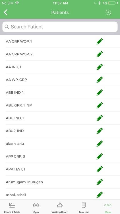 Aetasapp screenshot-8
