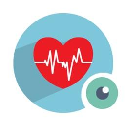 HealthCare - Health Monitor