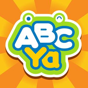ABCya Games ios app
