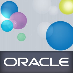 Oracle Mobilytics