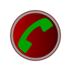Automatic 2nd Call Recorder