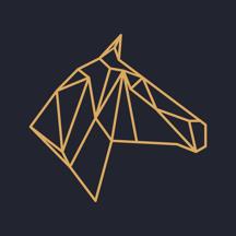 OOGI Equestrian