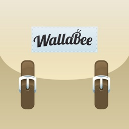 WallaBee - Collecting and Trading Card Game