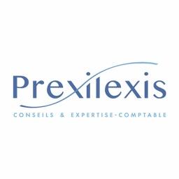 PREXILEXIS