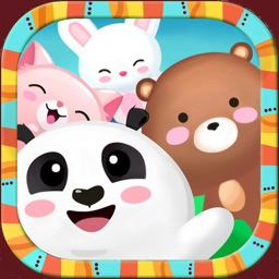 Anim World - Join Pet Carnival