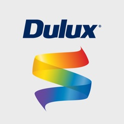 Dulux® Snapshot® App on the App Store