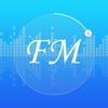 电台收音机-全国广播电台随便听 Reviews