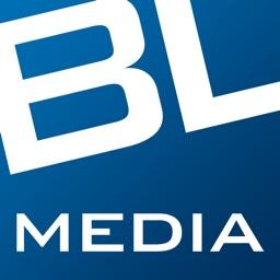 BLmedia GmbH