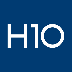 H10 Andalucia Plaza app
