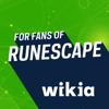 FANDOM for: Rune Scape