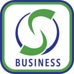 State Bank Business Mobile