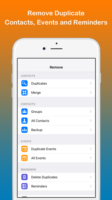 Top 10 Apps like Boxer - Workspace ONE in 2019 for iPhone & iPad
