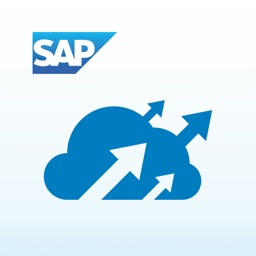 SAP Anywhere for iPad