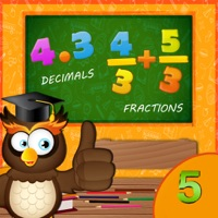 Codes for 5th Grade Learning Geometry Hack