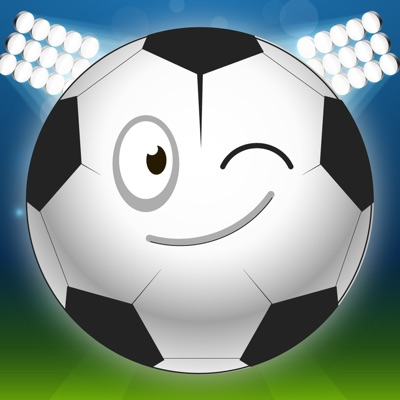 Football Expert - Soccer Quiz