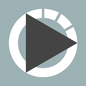 Watch Player app