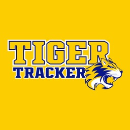 Mercy Middletown Tiger Tracker