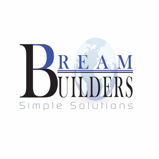DreamBuilders: Simple Finance