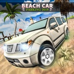 Hack Coast Guard – Beach Car Driver
