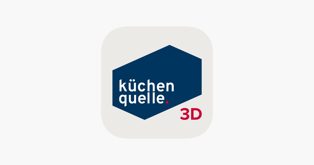 3d Kuchenplaner Kuchenquelle Im App Store