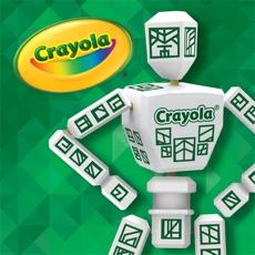 Activities of Crayola Easy Animator