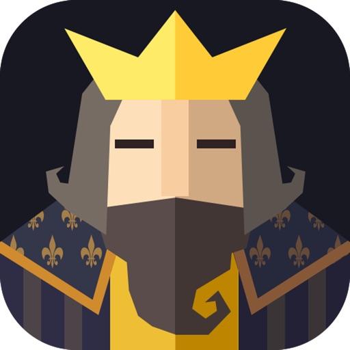 Kings - Zombies vs Kings world