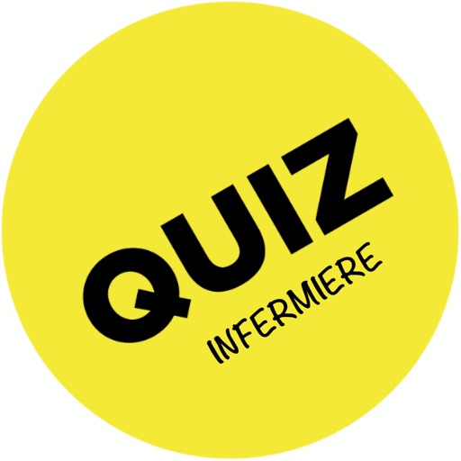 Quiz Test Infermiere