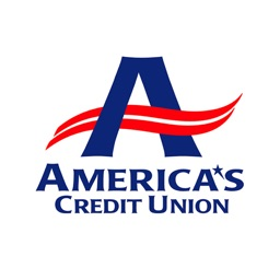 America's Credit Union Mobile Banking