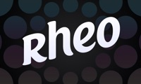 Rheo - Curated Video