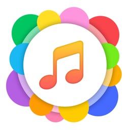 My Music ㊙ 無制限の音楽アプリ