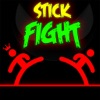 Stick Fight : PvP Battles