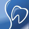 CODEBORN EOOD - Dentist Mentor artwork