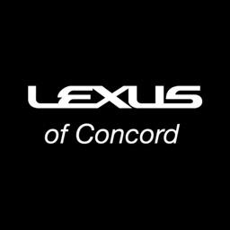 Lexus of Concord DealerApp