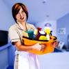 Virtual Maid Happy Family