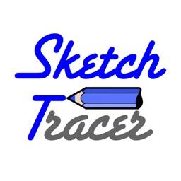 SketchTracer
