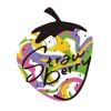Strawberry Goods App