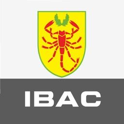 ICW就職活動アプリ